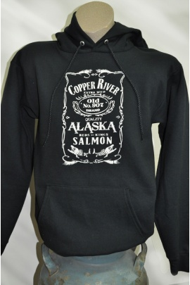 copper_river_black_hooded